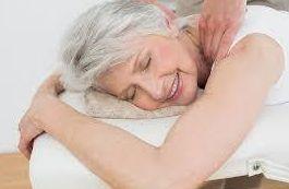 La termoterapia es una valiosa herramienta terapéutica