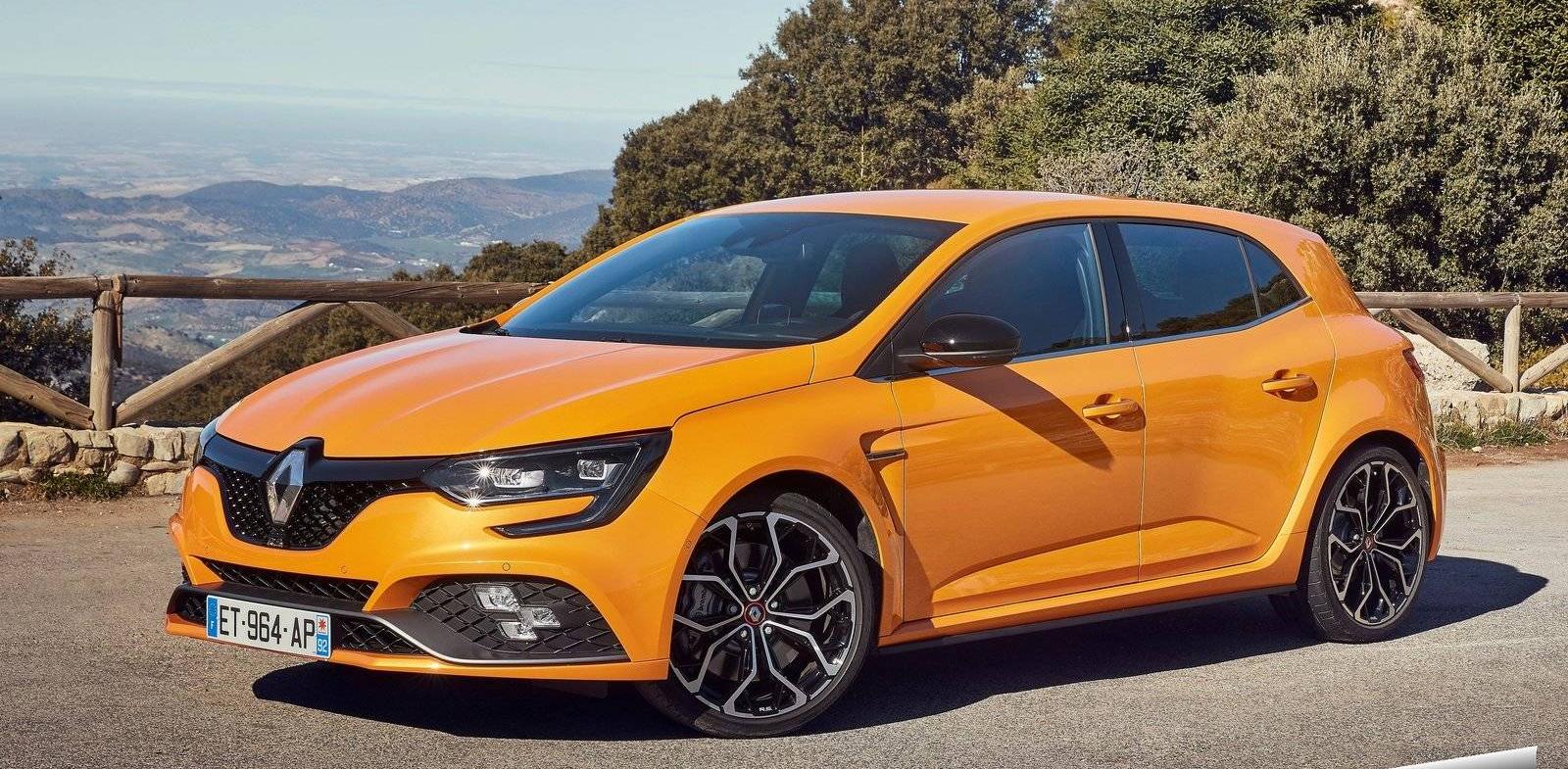 Renault-Megane_RS-2018-1600-0d.jpg