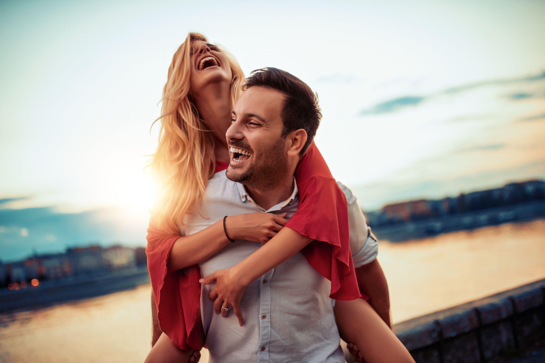 Terapia de pareja en Sant Feliu de Llobregat