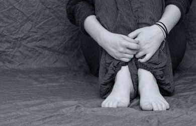 BULLYING, UNA RESPONSABILIDAD DE TODOS: BLOG de Alicia Navarro Psicóloga