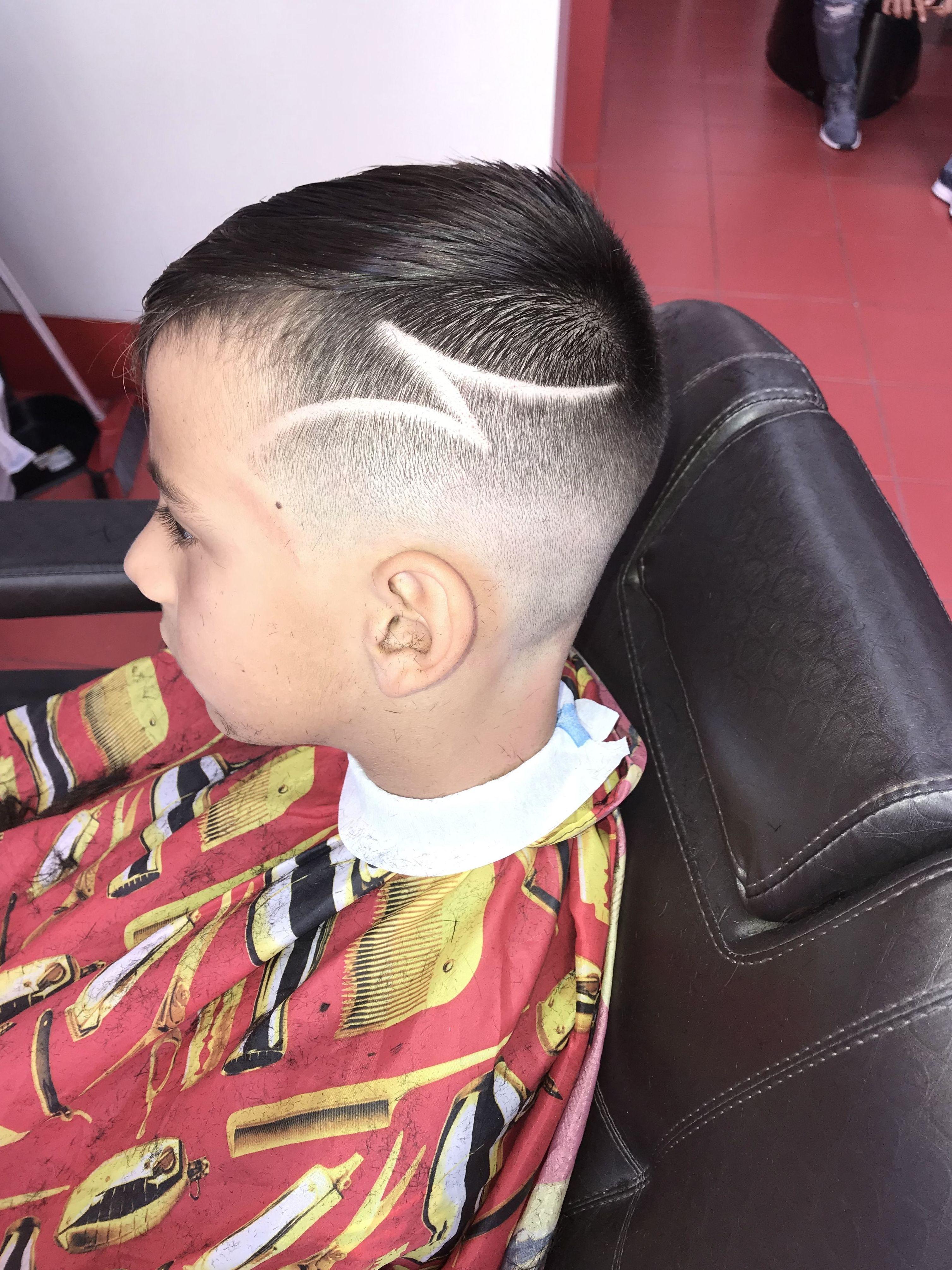 Foto 11 de Peluquería unisex y barbería en  | Janlet Barber Shop Unisex