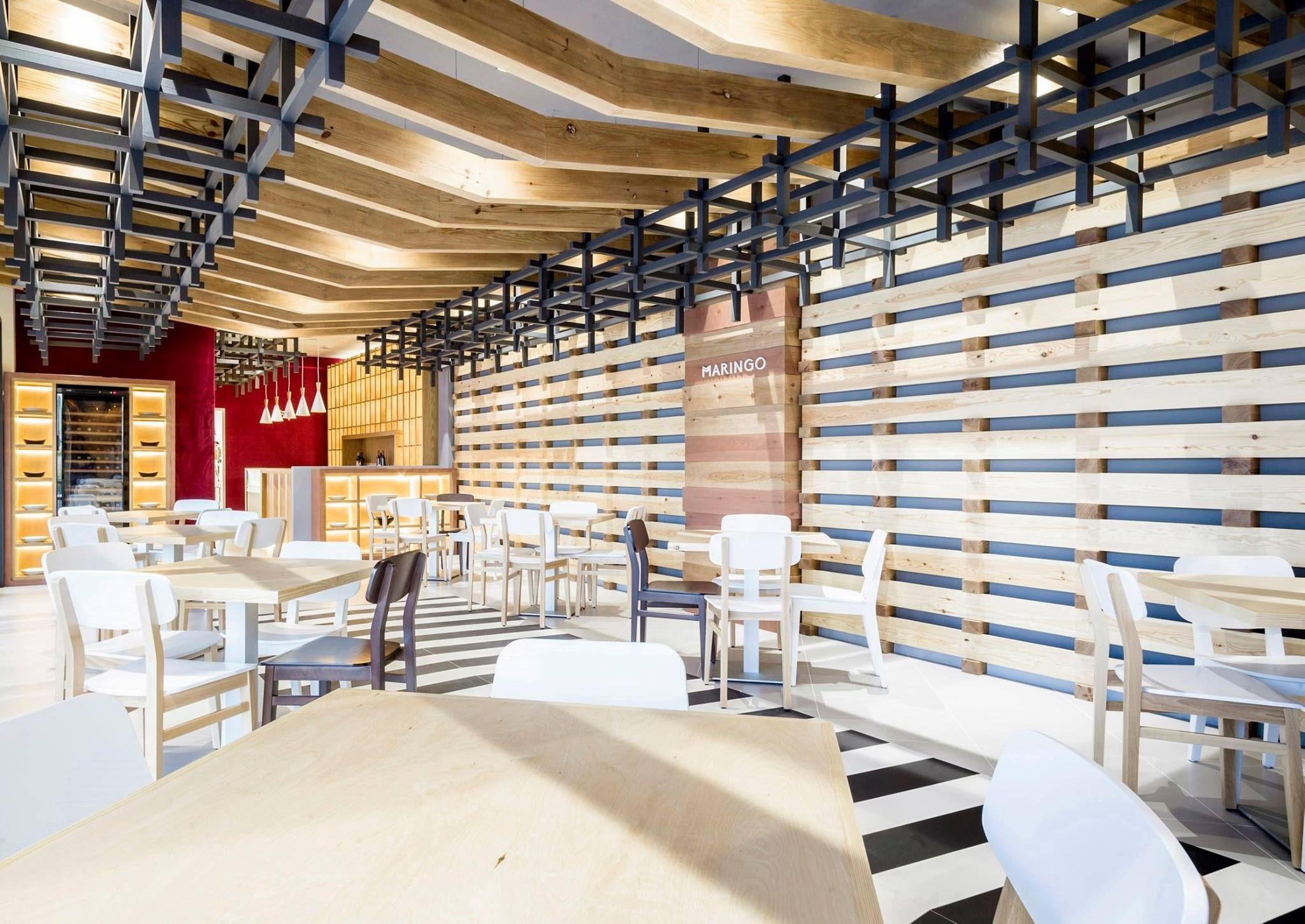 Mediterranean cuisine in Conil de la Frontera