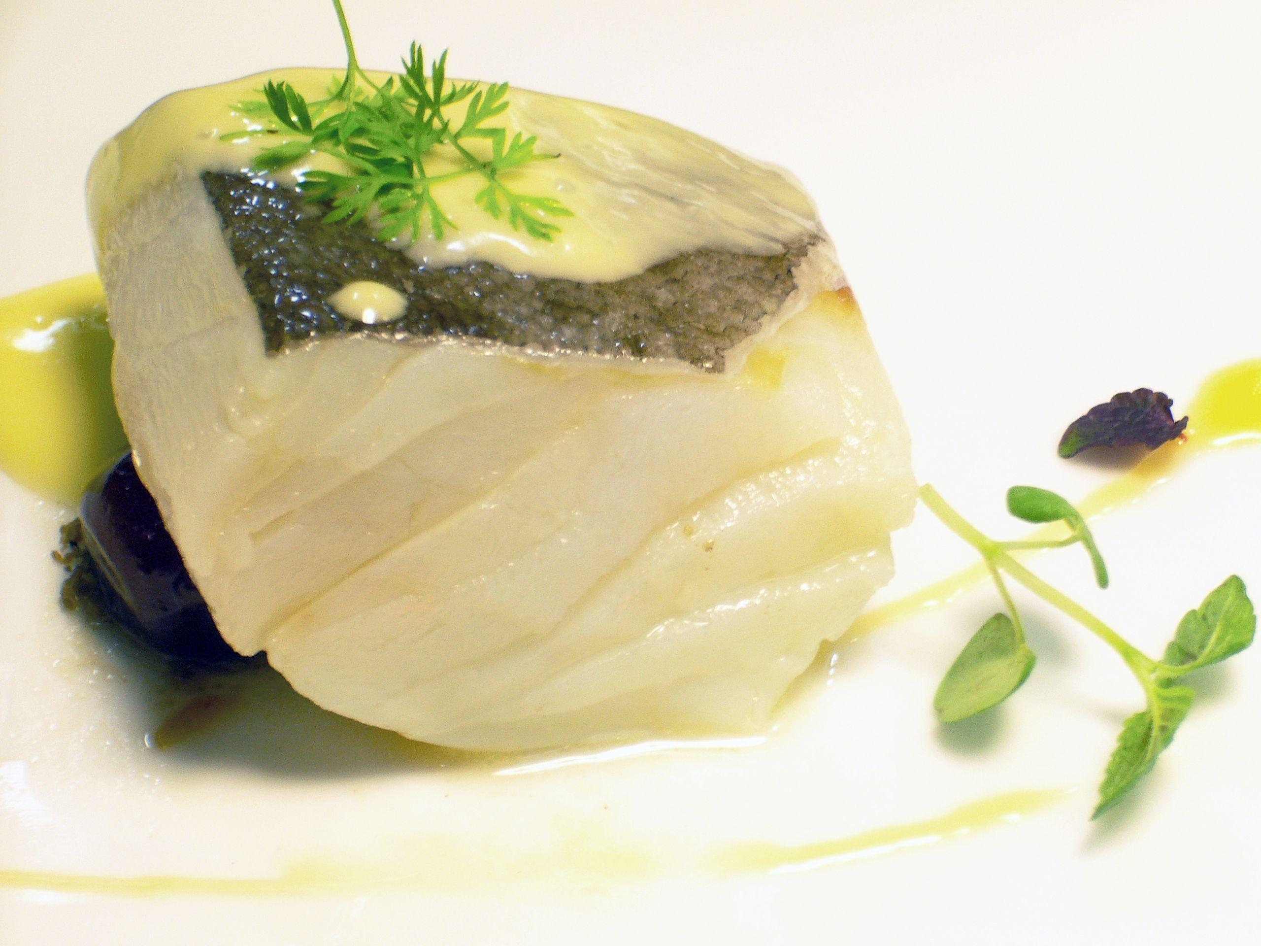 Comprar bacalao Tortosa
