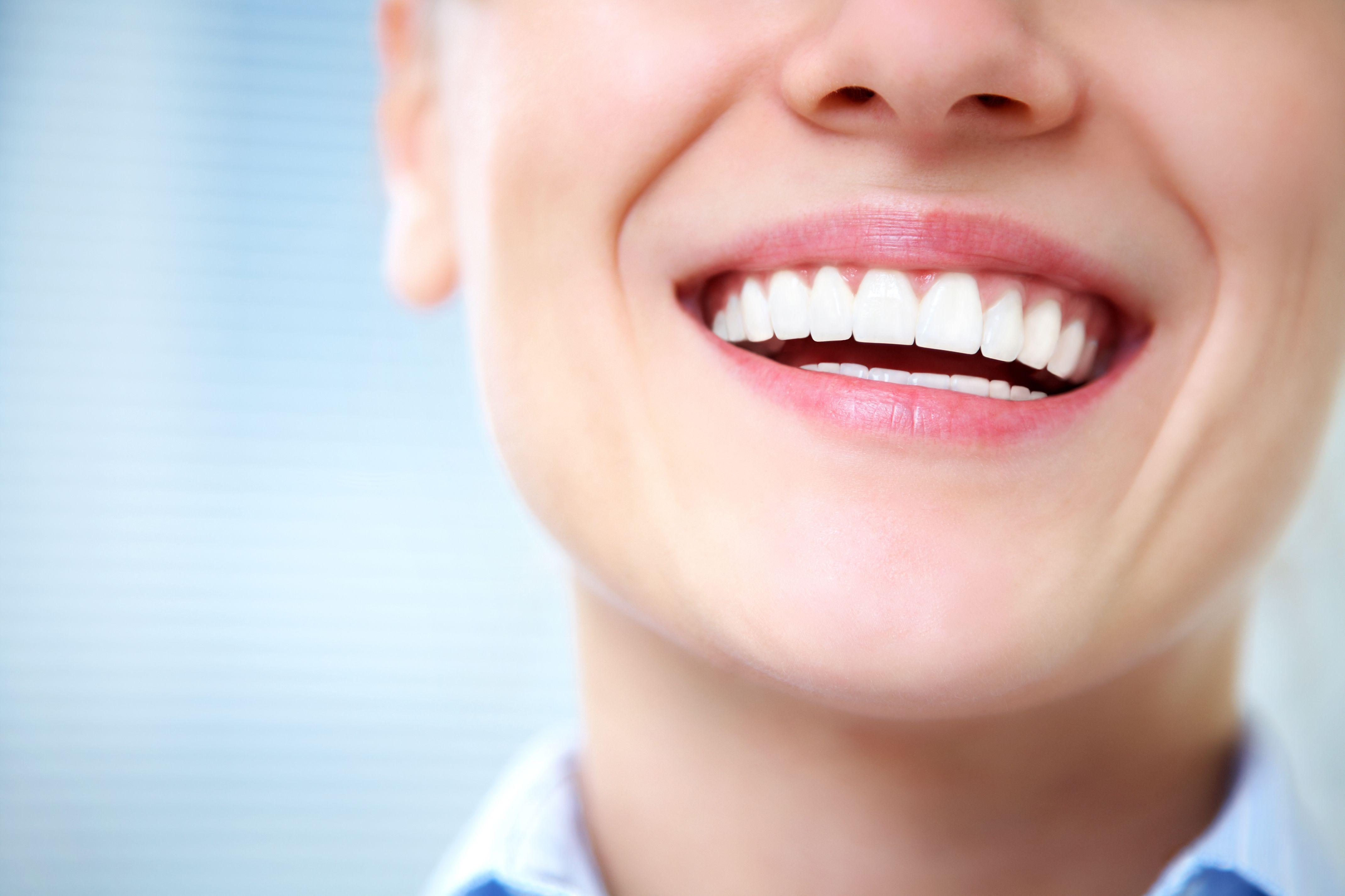 Dentista en Granada