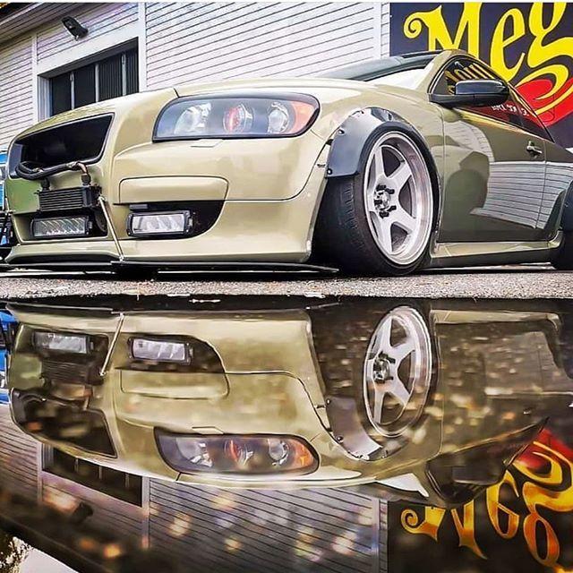 Foto 15 de Lavado de coches en  | CAR SHOWER MANRESA