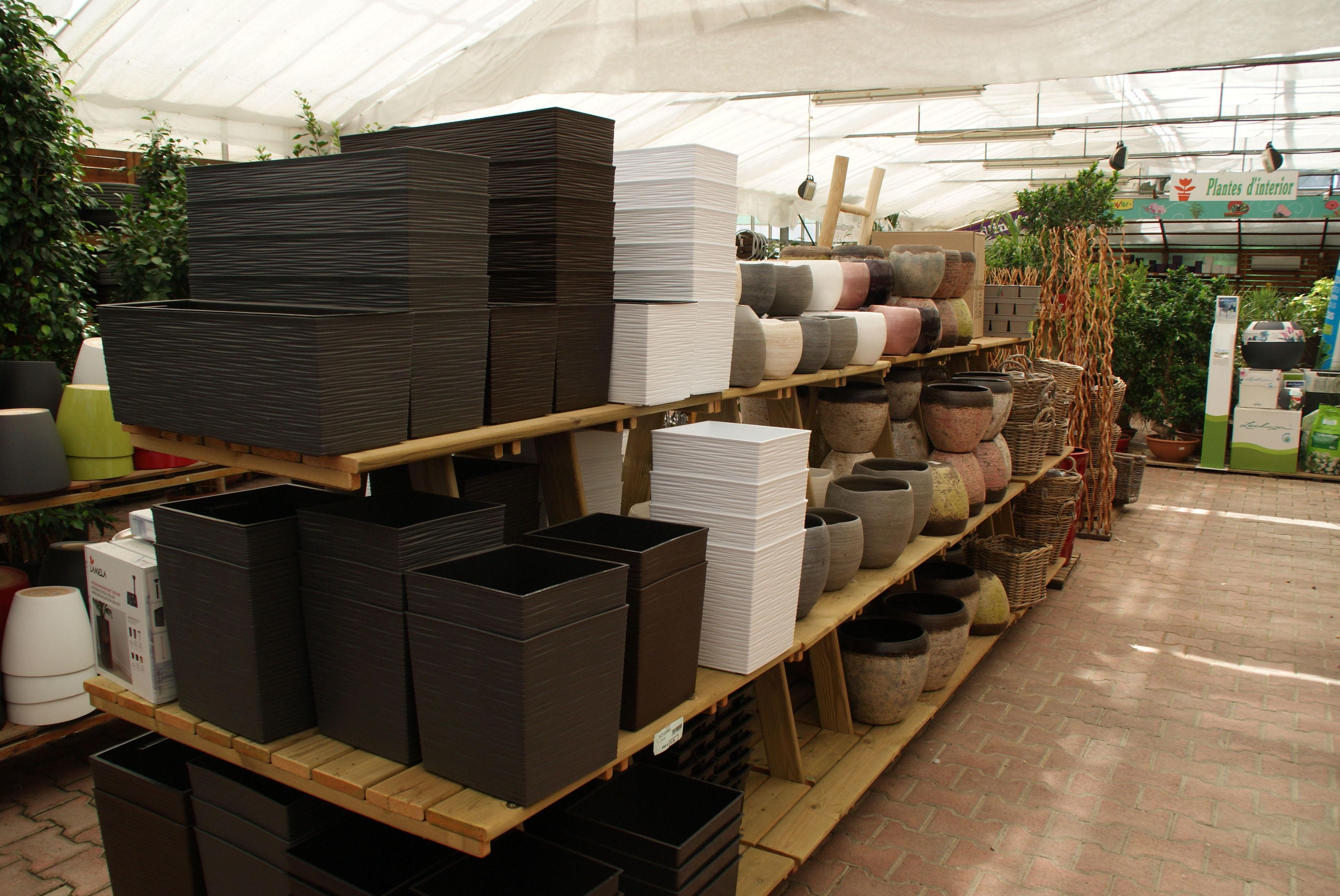 Ceramics: Catalogue de Mercajardí