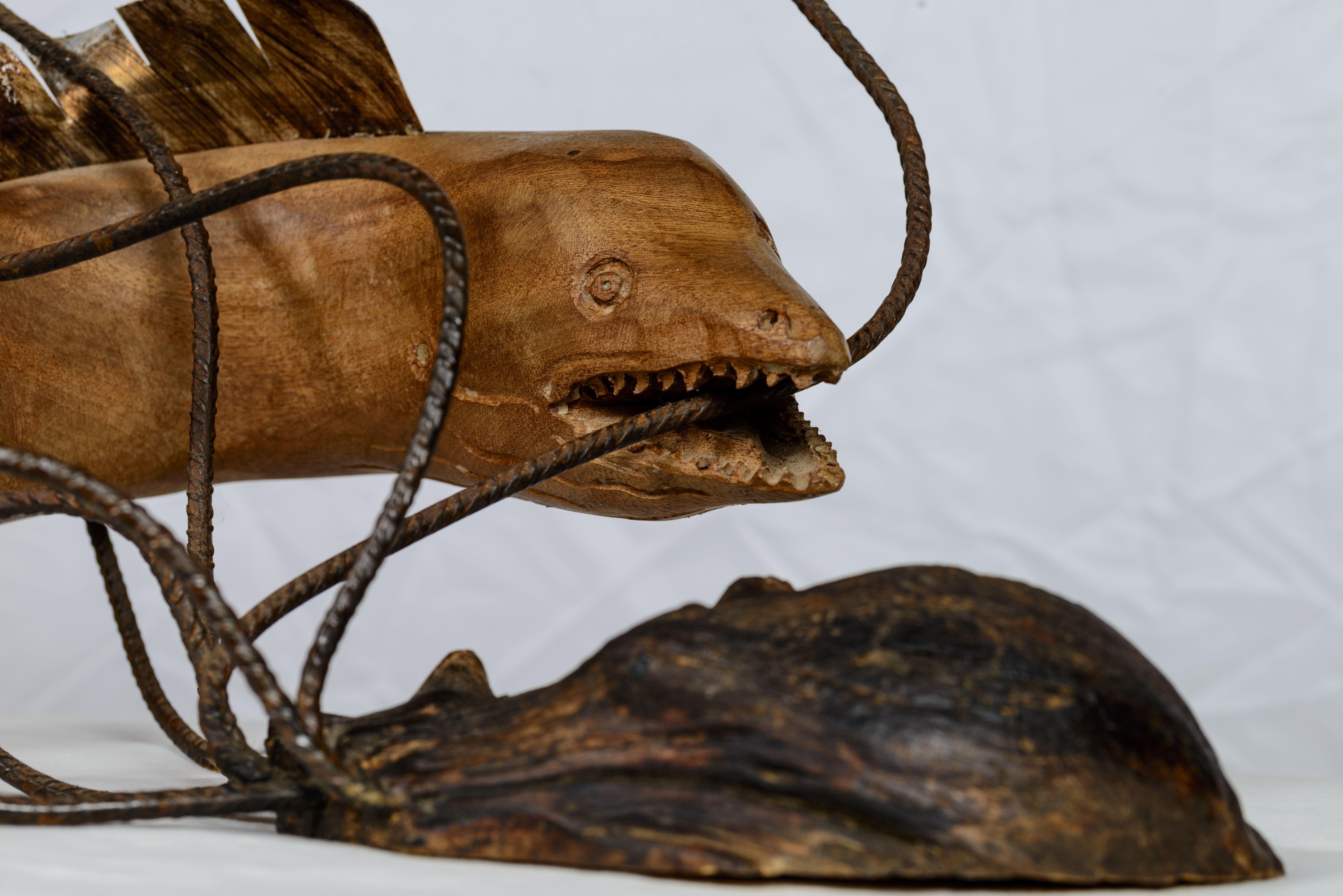 Esculturas personalizadas Arucas