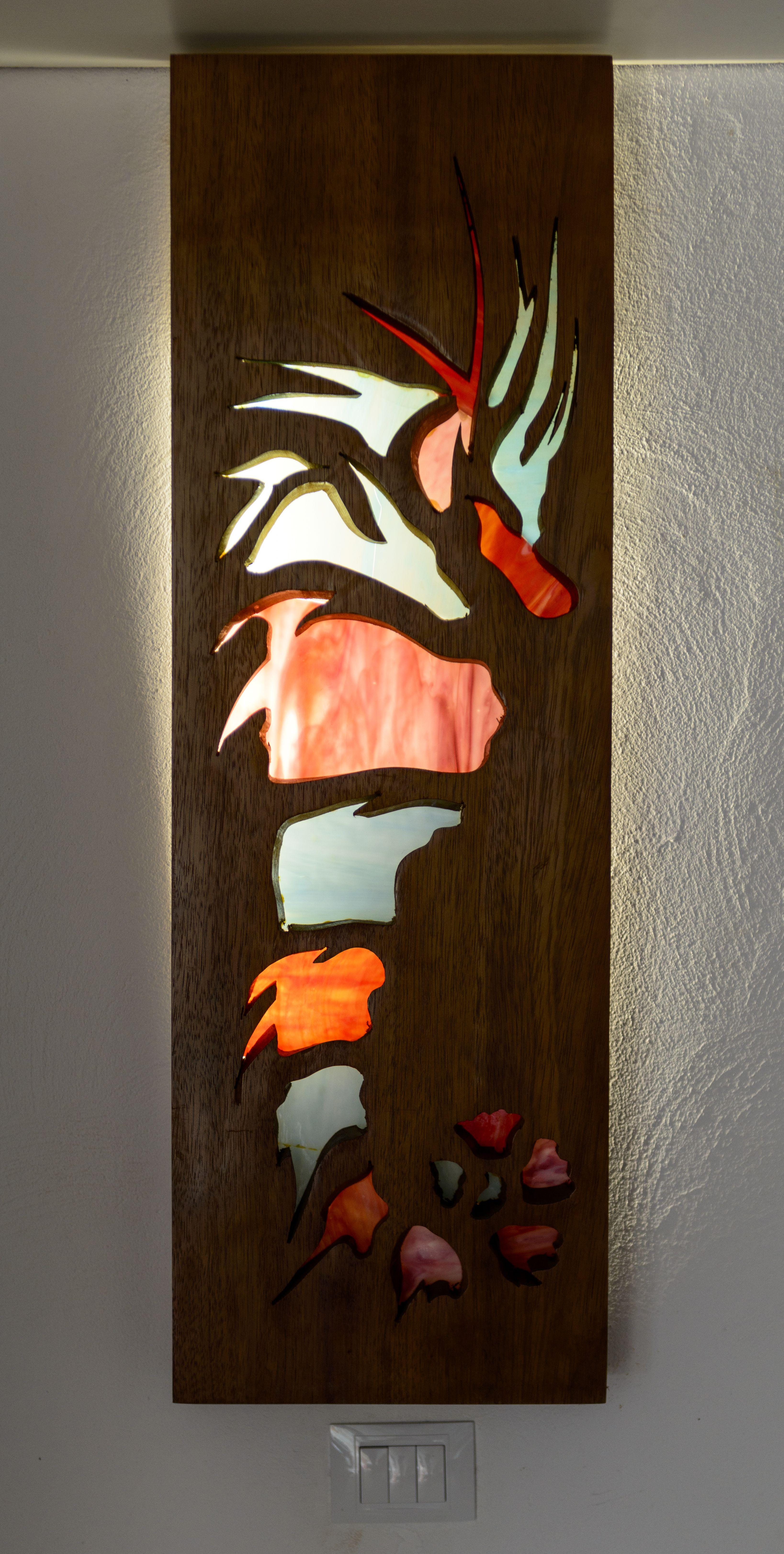 Artículos de decoración Arucas