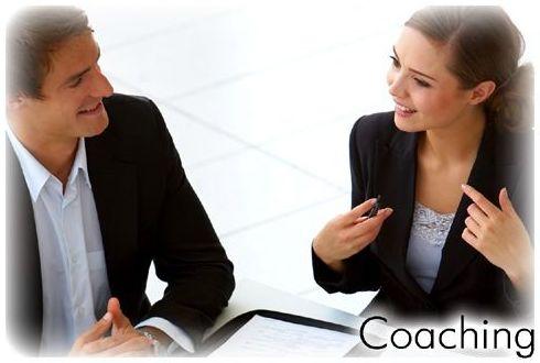 Procesos de Coaching Individualizados y Grupales: Servicios de Vilas Talentum Consulting