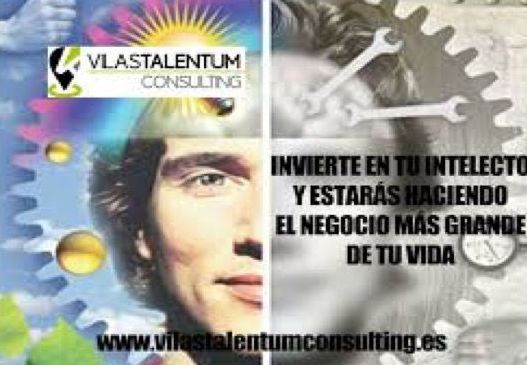 Foto 2 de Coaching profesional en  | Vilas Talentum Consulting