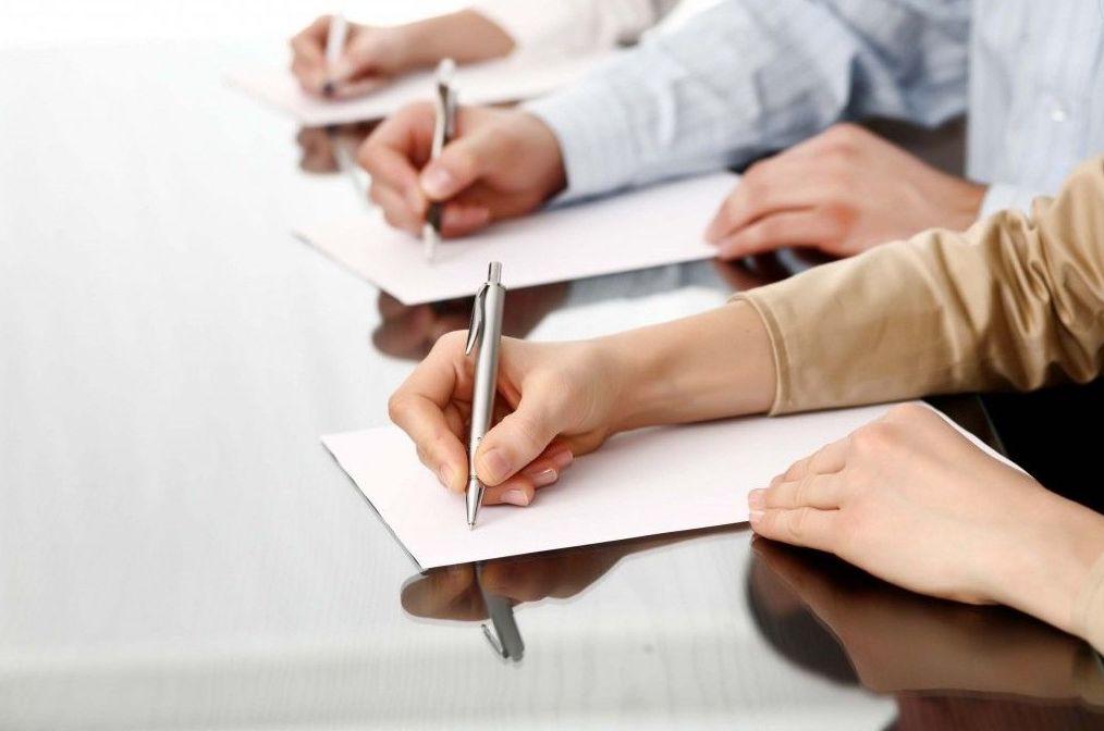 Formación en habilidades directivas: Servicios de Vilas Talentum Consulting