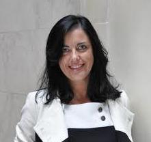 Beatriz Vilas Garro Fundadora y CEO de Vilas Talentum COnsulting