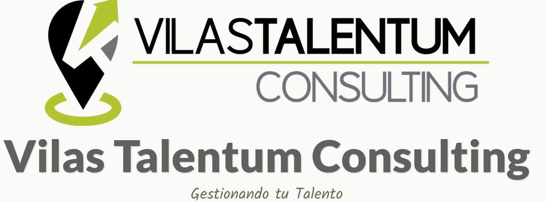 Foto 5 de Coaching profesional en  | Vilas Talentum Consulting
