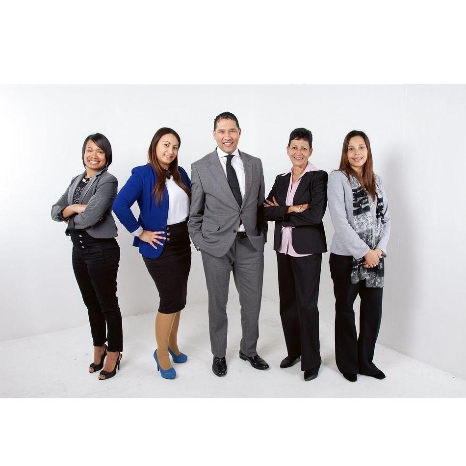 Coaching ejecutivo: Servicios de Vilas Talentum Consulting
