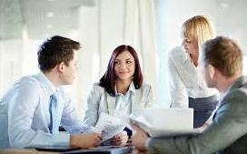 Procesos de Coaching en Organizaciones: Servicios de Vilas Talentum Consulting