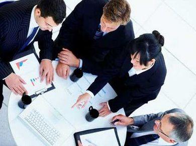 Coaching ejecutivo grupal: Servicios de Vilas Talentum Consulting