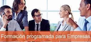 Formacion coaching para empresas|Vilas talentum consulting