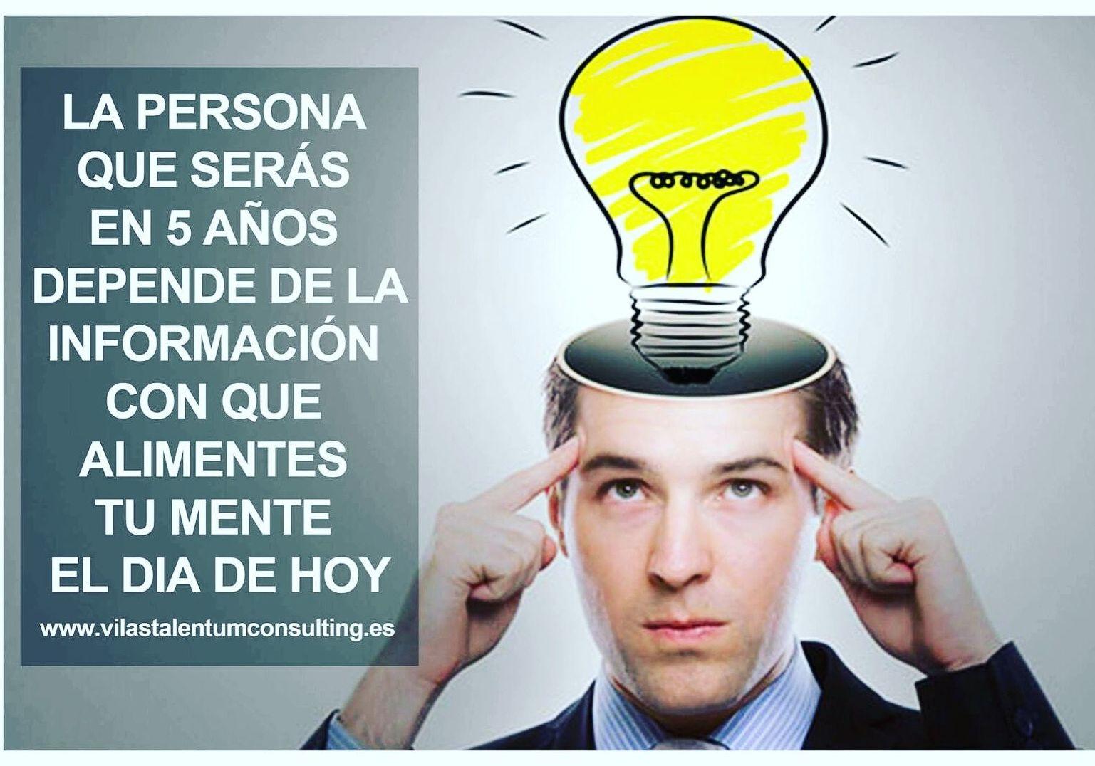 Curso Experto en Desarrollo del Talento y Coaching CAC, doble TITULACION + ETB+ASESCO