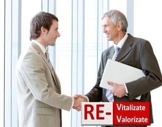 Coach experto en empresa norma SGE 900: Servicios de Vilas Talentum Consulting