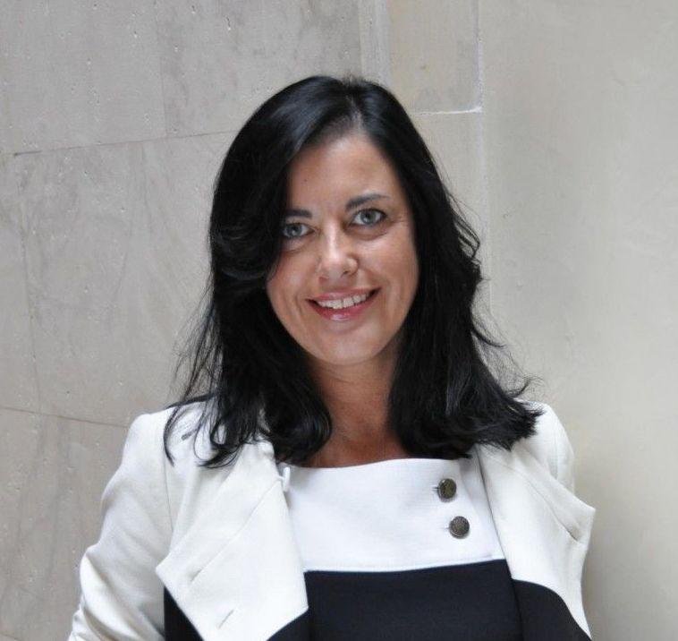 Beatriz Vilas – Fundadora