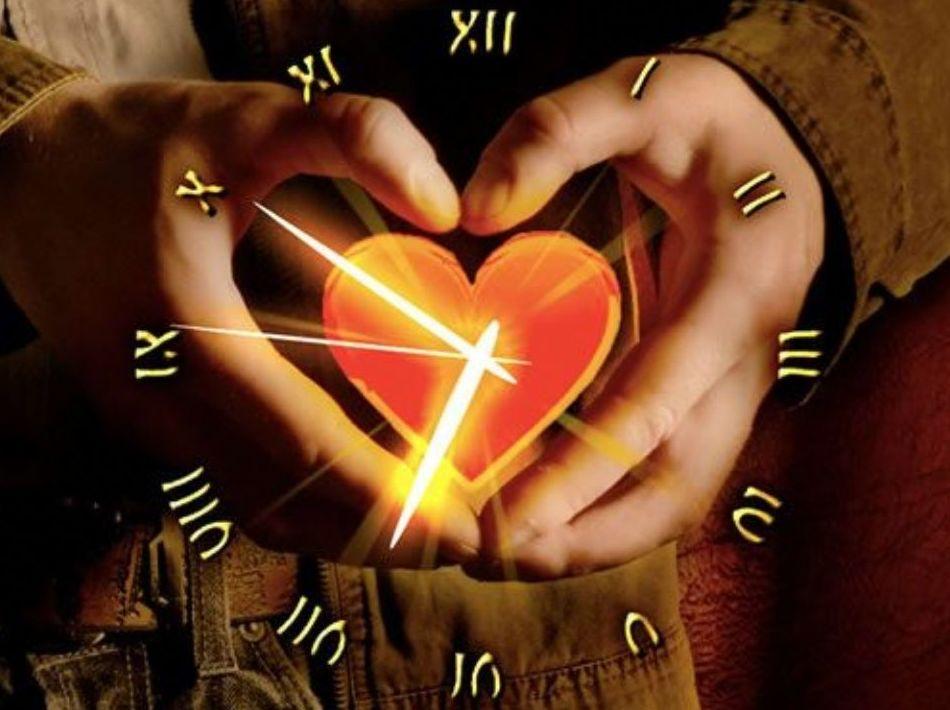 Gestión del estrés y la coherencia cardiaca