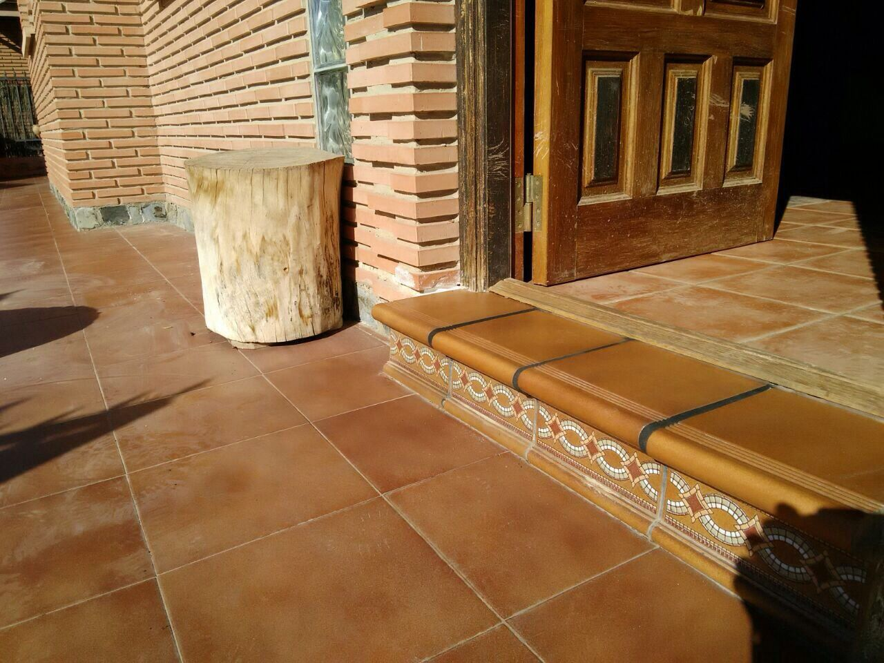 Nuestros servicios: Servicios de Construcciones y Reformas Ruiz