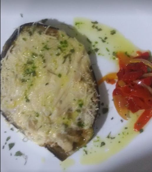 Carnes y pescados: Productos y Servicios de Restaurante 3B