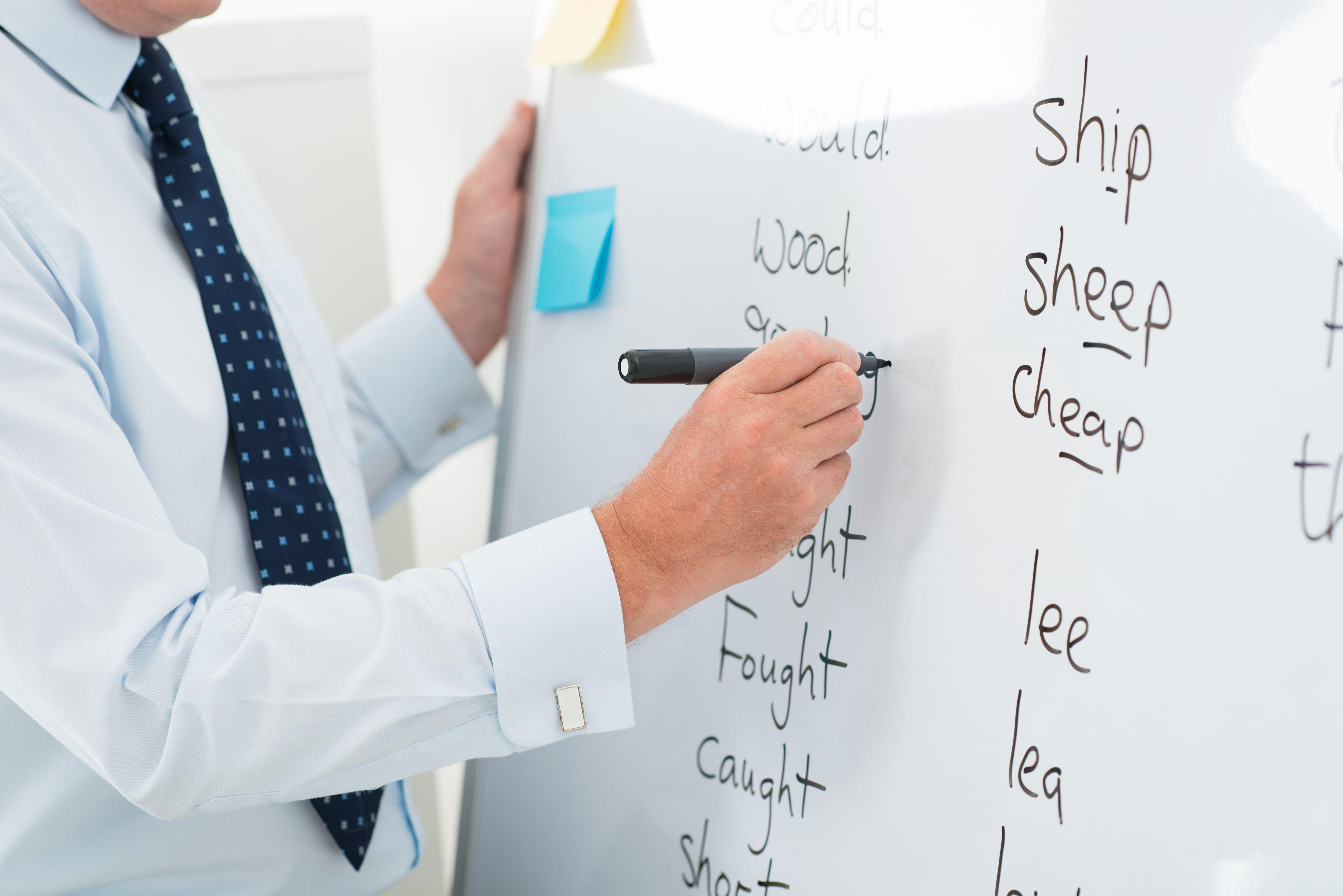 Cursos formativos para empresas