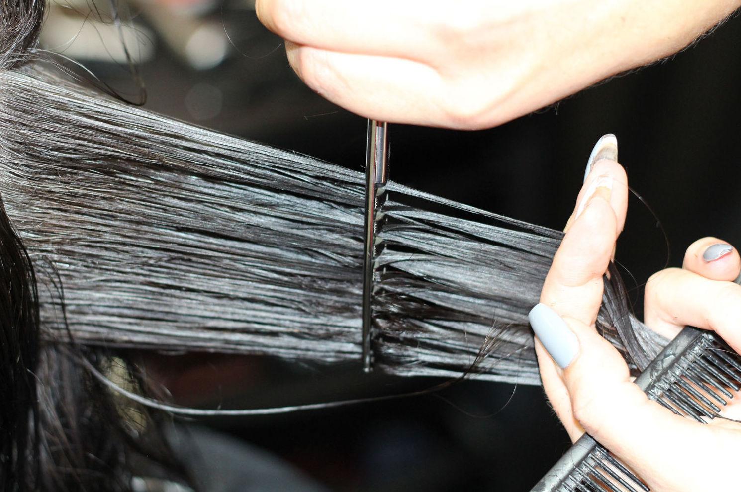 Formación de peluquería en Cartagena