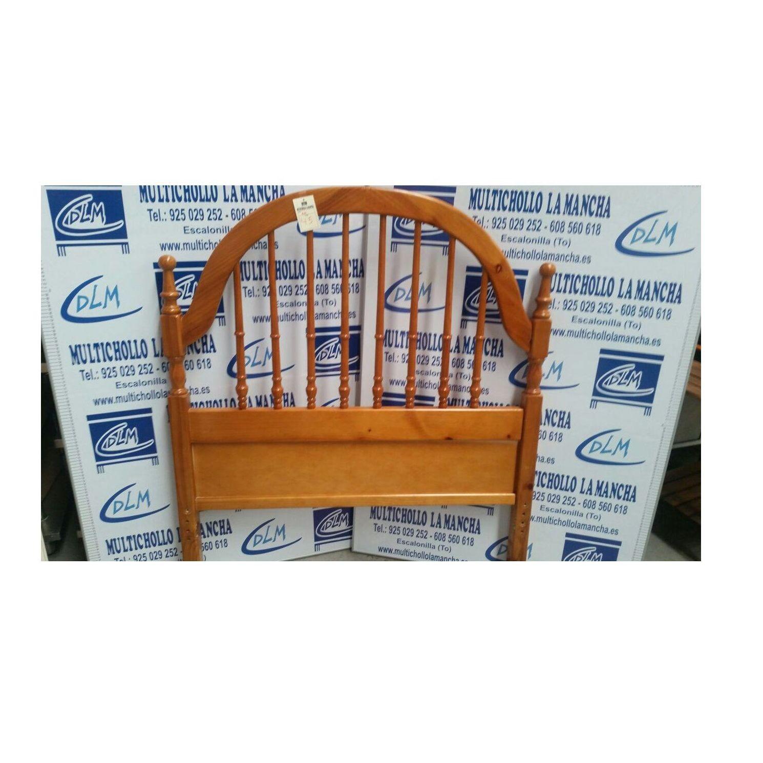 Dormitorios: Productos de Multichollo La Mancha