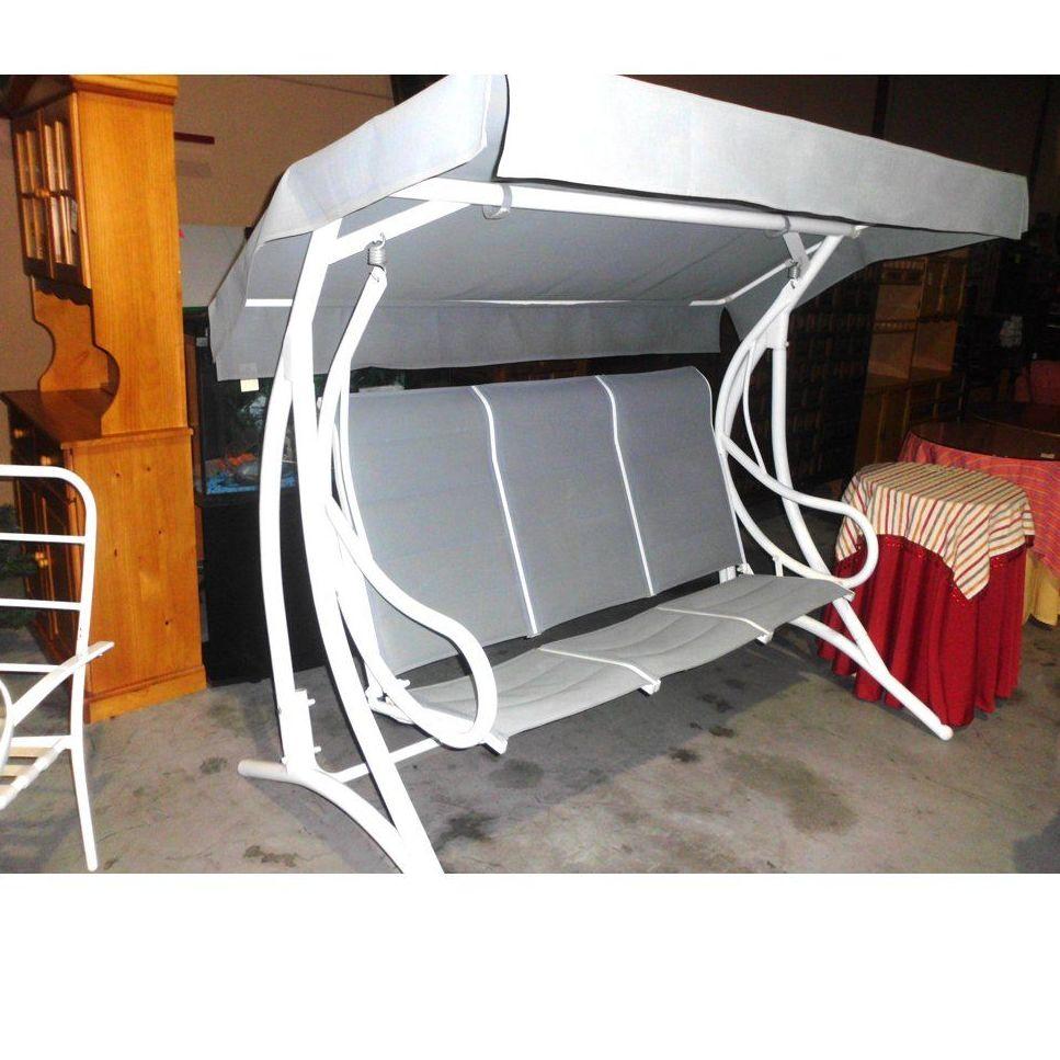 Mobiliario jard n productos de multichollo la mancha - Mobiliario para jardin ...