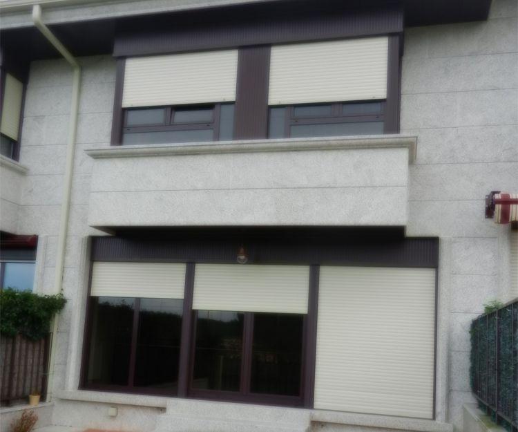 Reforma de viviendas en Vigo