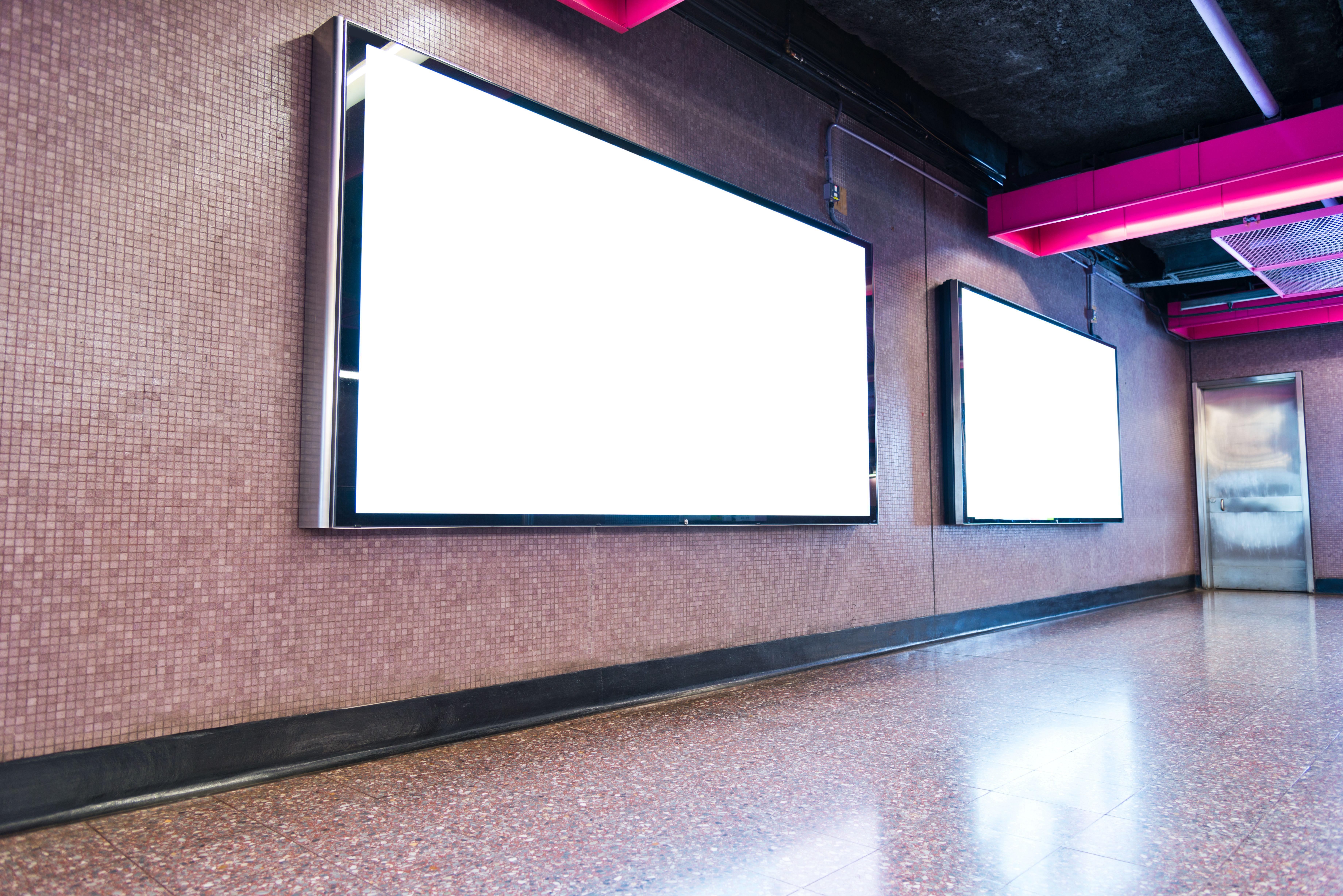 Ofertas en pantallas led en Pontevedra