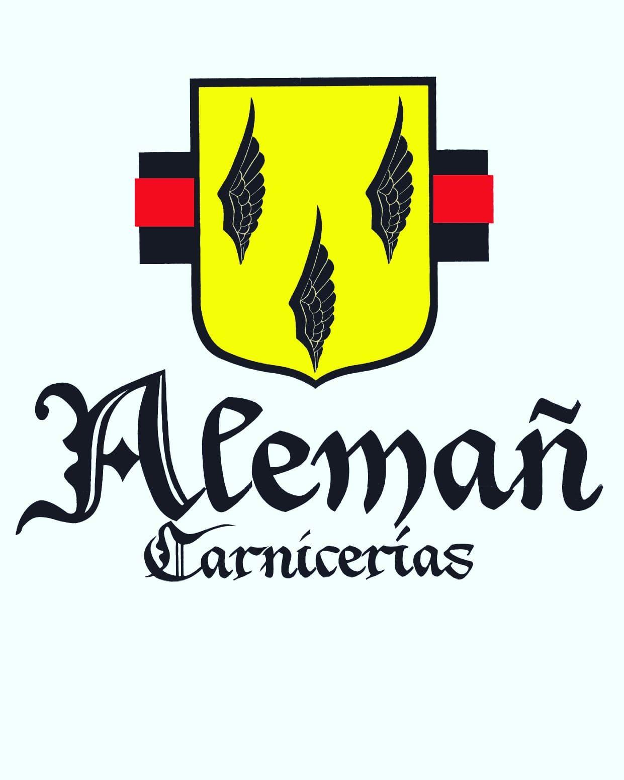 Foto 1 de Carnicerías en  | Hermanos Alemañ