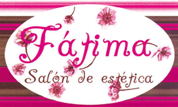 Foto 11 de Centros de estética en León | Salón de Belleza Fátima Díez