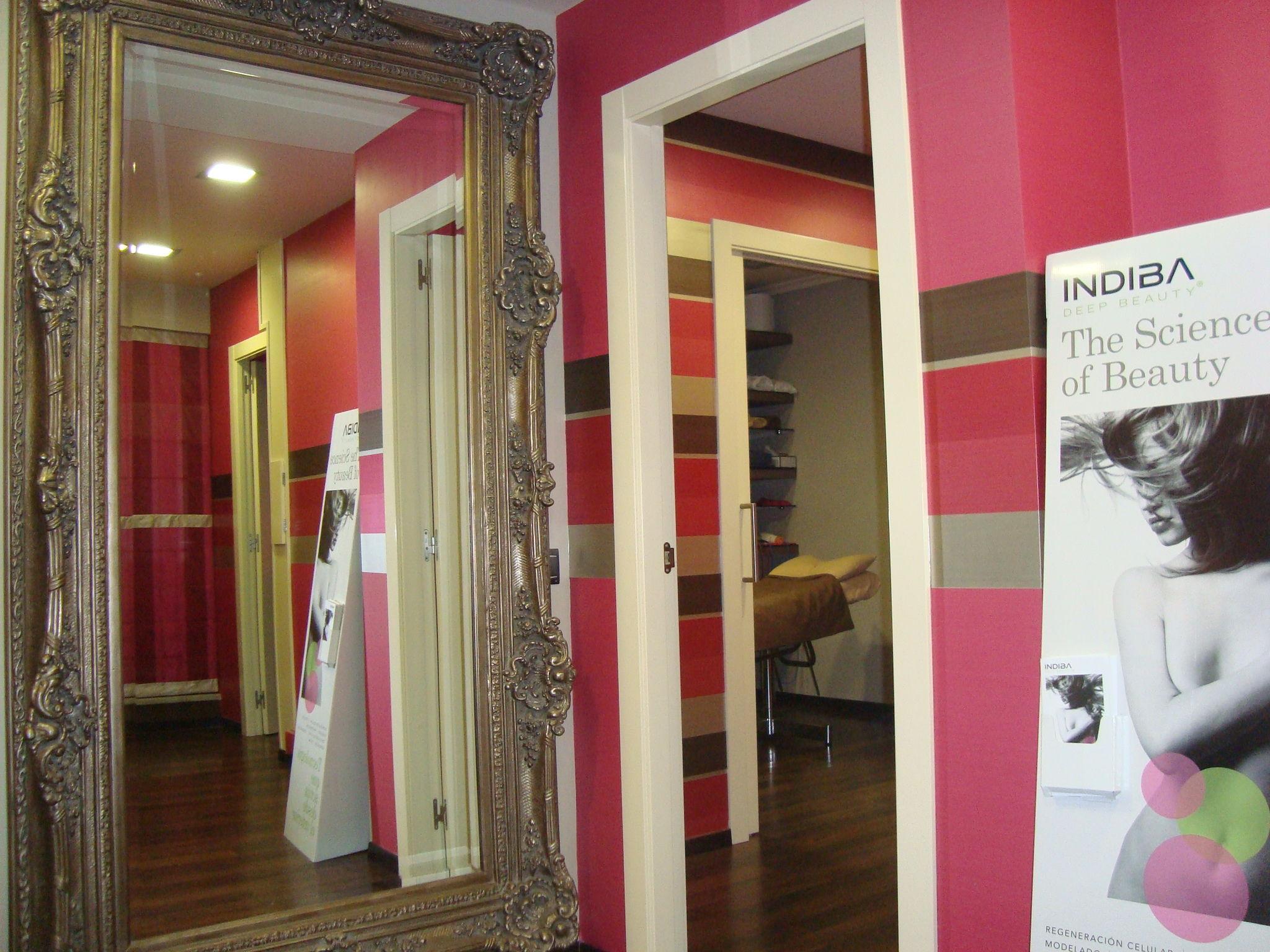 Foto 3 de Centros de estética en León | Salón de Belleza Fátima Díez