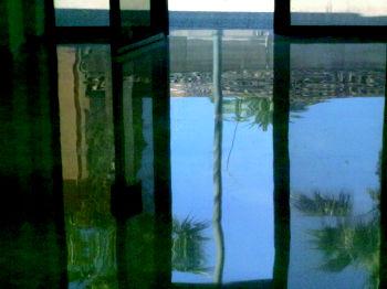 Foto 11 de Pulimentación en Santa Margalida | Morey's