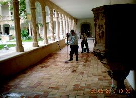 Foto 2 de Pulimentación en Santa Margalida | Morey's