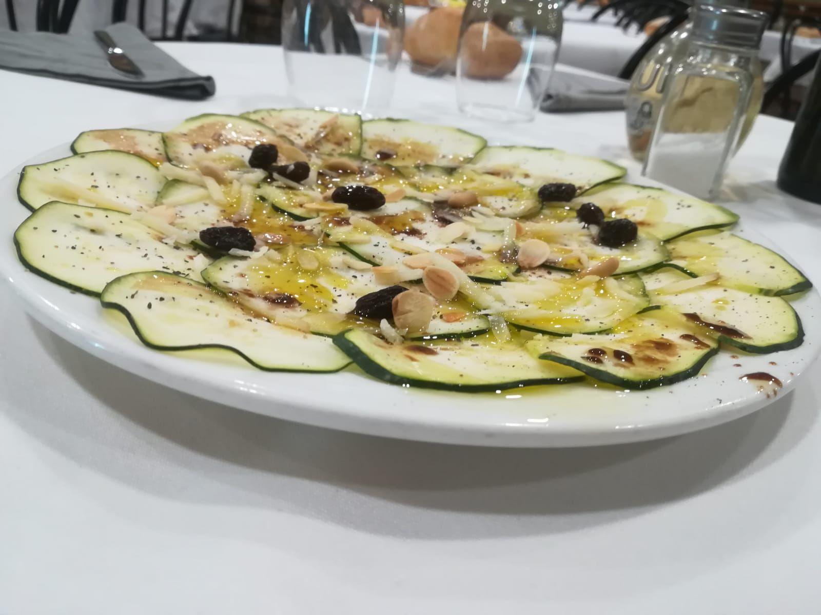Foto 4 de Cocina castellana en Madrid | Restaurante Gonzalo
