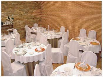 Picture 74 of Cocina castellana in Madrid | Restaurante Gonzalo