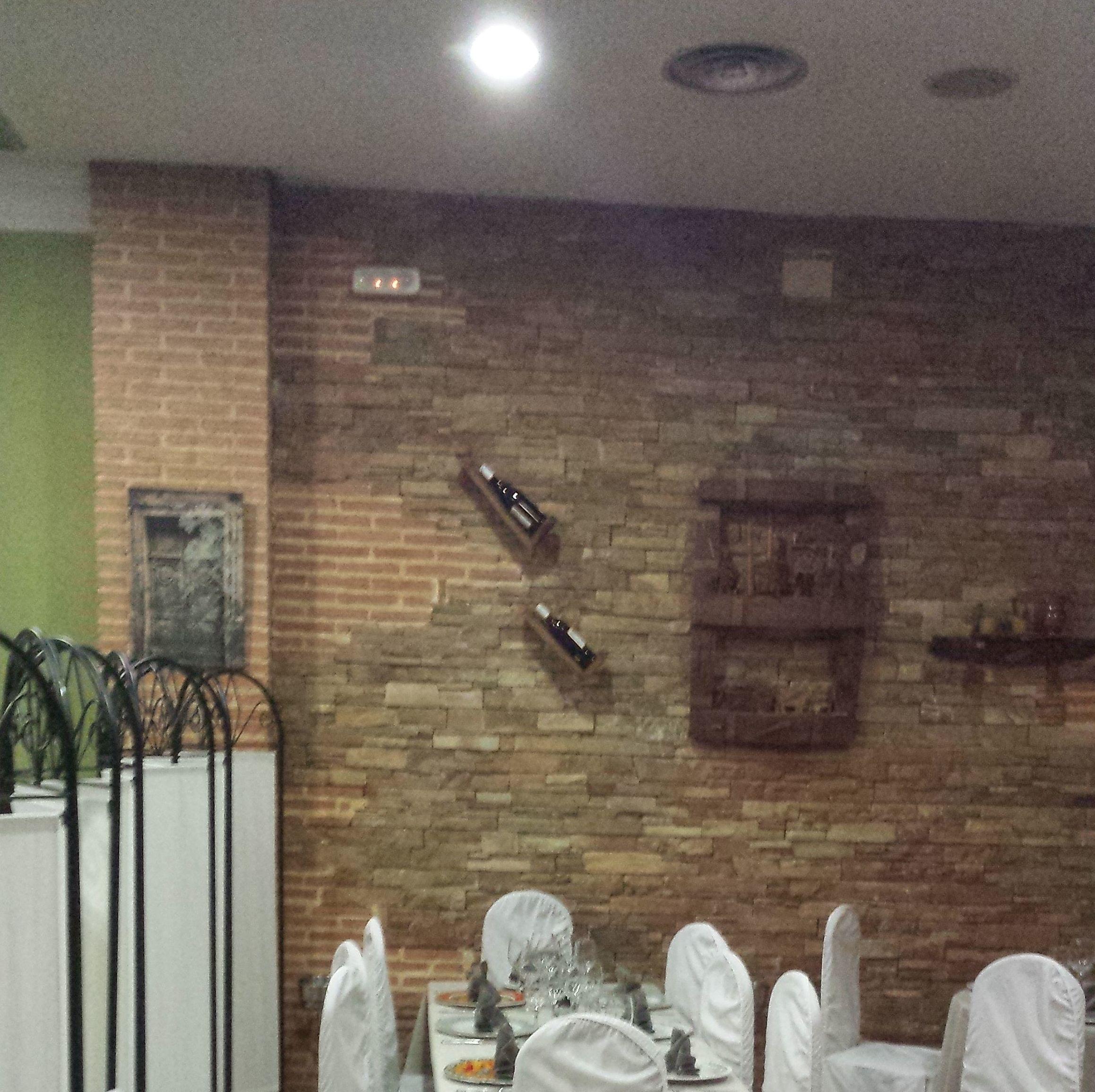 Foto 16 de Cocina castellana en Madrid | Restaurante Gonzalo