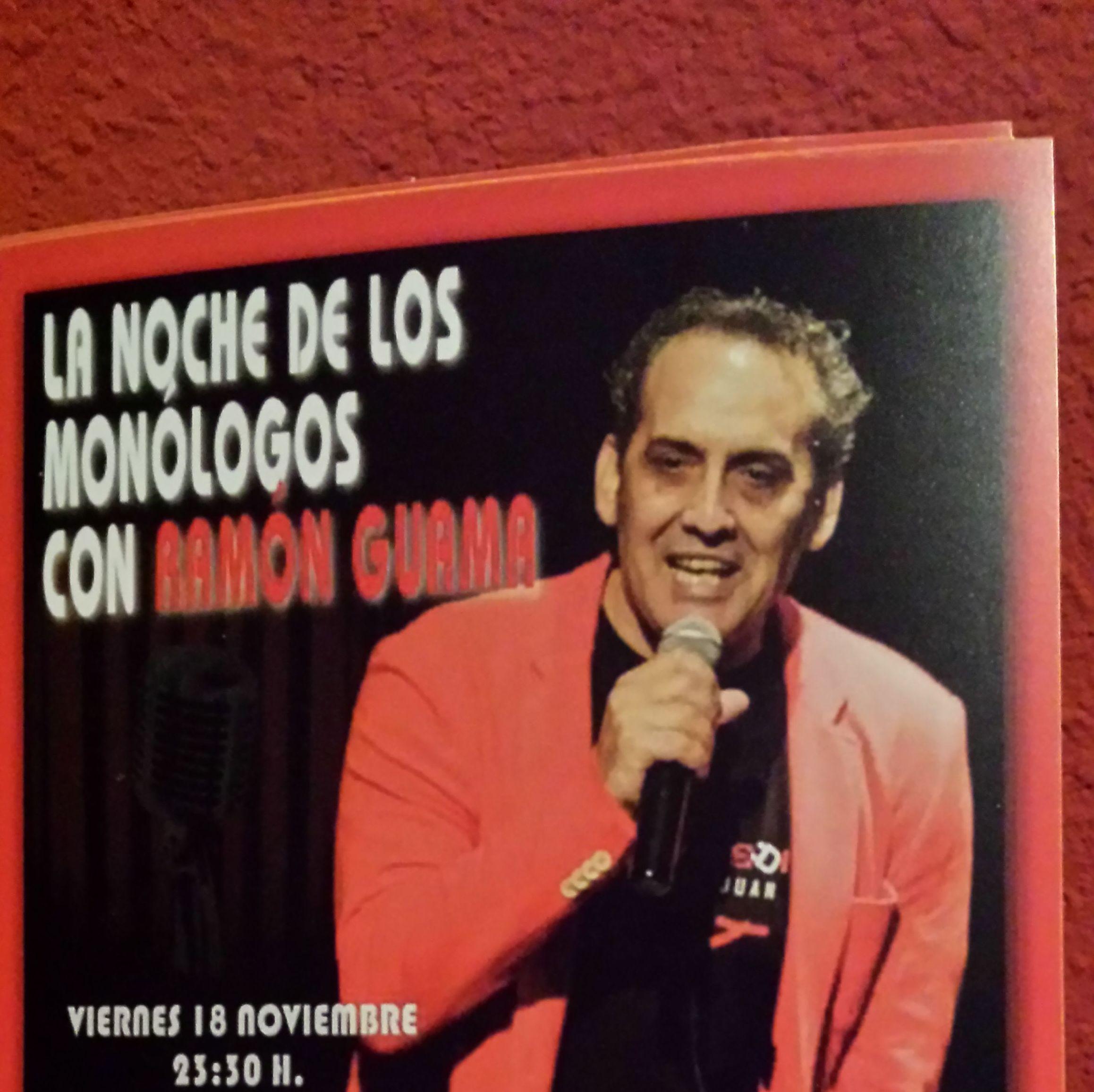 Foto 34 de Cocina castellana en Madrid | Restaurante Gonzalo
