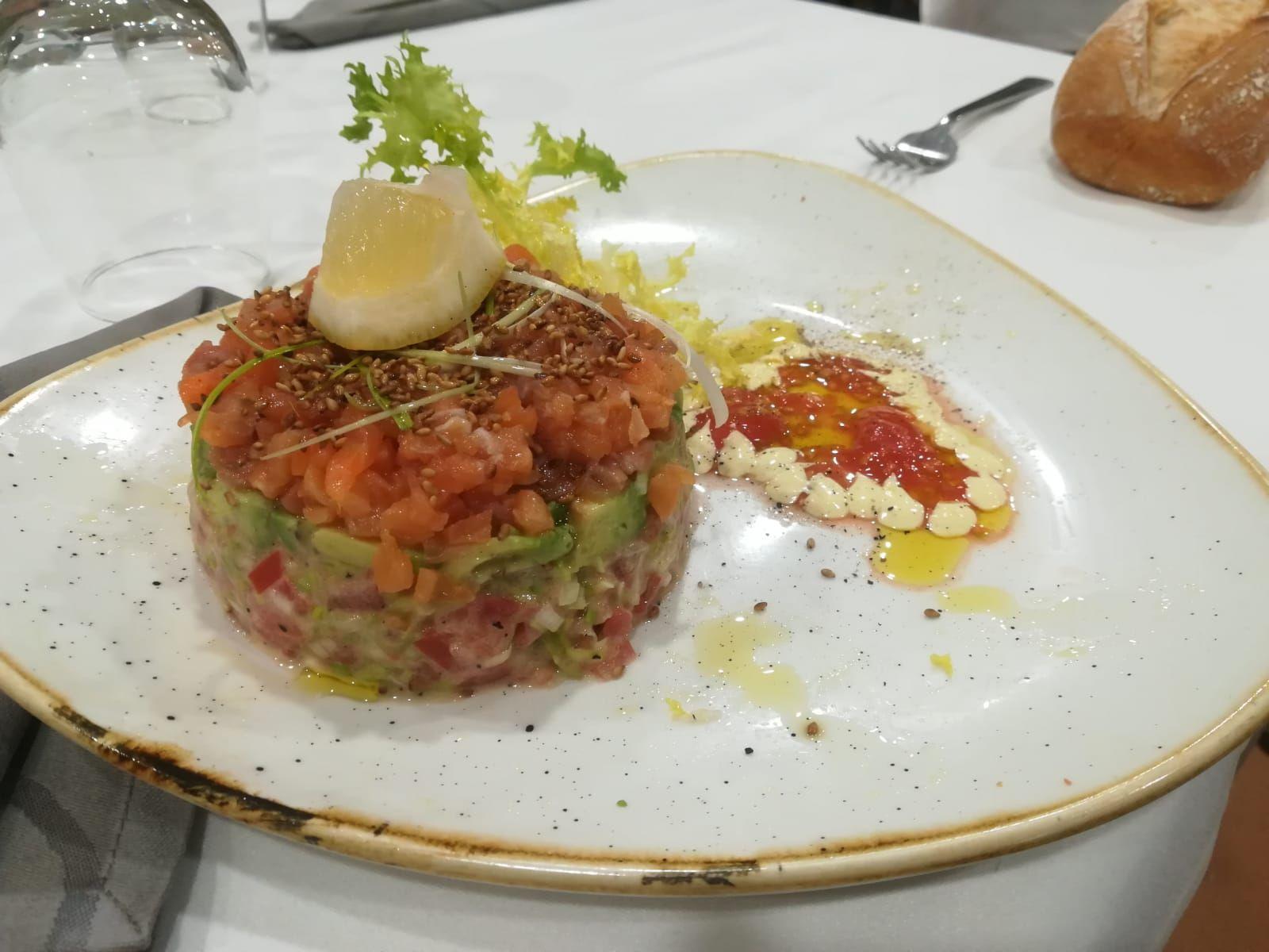 Foto 5 de Cocina castellana en Madrid | Restaurante Gonzalo