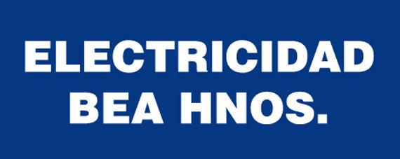 Foto 4 de Electricidad en Pamplona / Iruña | Electricidad Bea Hnos.