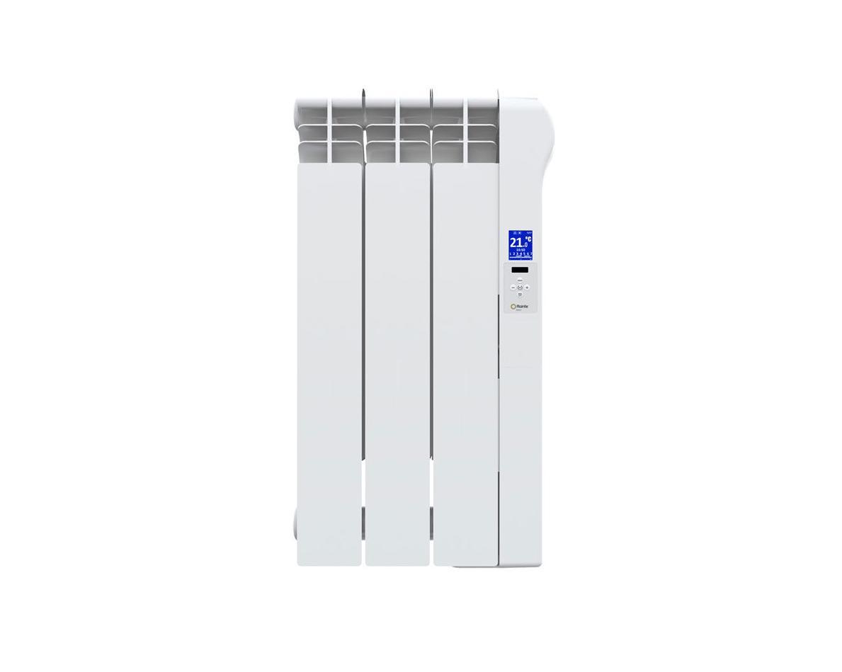 Calefacción Electrica: Electricidad Pamplona de Electricidad Bea Hnos.