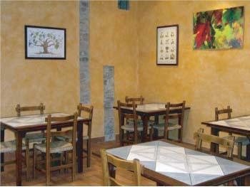 Foto 1 de Asadores en Astigarraga | Restaurante Asador Yalde