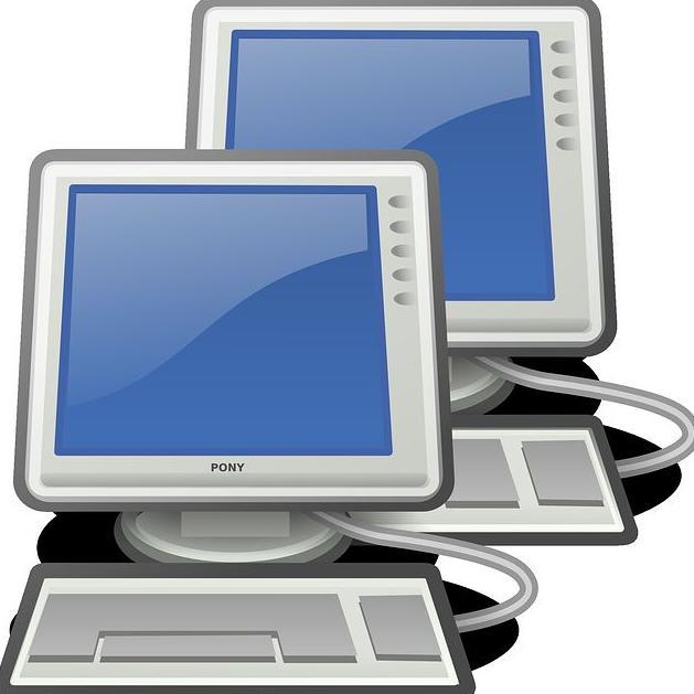 Mantenimiento informático.: Servicios de Iber Informática