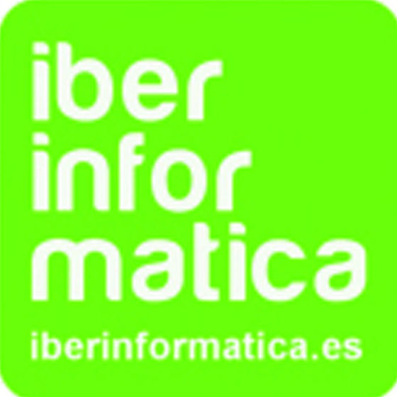 Iber Informática en Hortaleza, Madrid