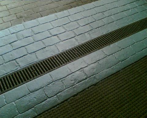 Foto 28 de Aislamientos acústicos y térmicos en Alcorcon | Plastic Gun