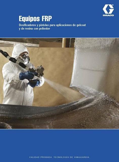 Foto 39 de Aislamientos acústicos y térmicos en Alcorcon | Plastic Gun